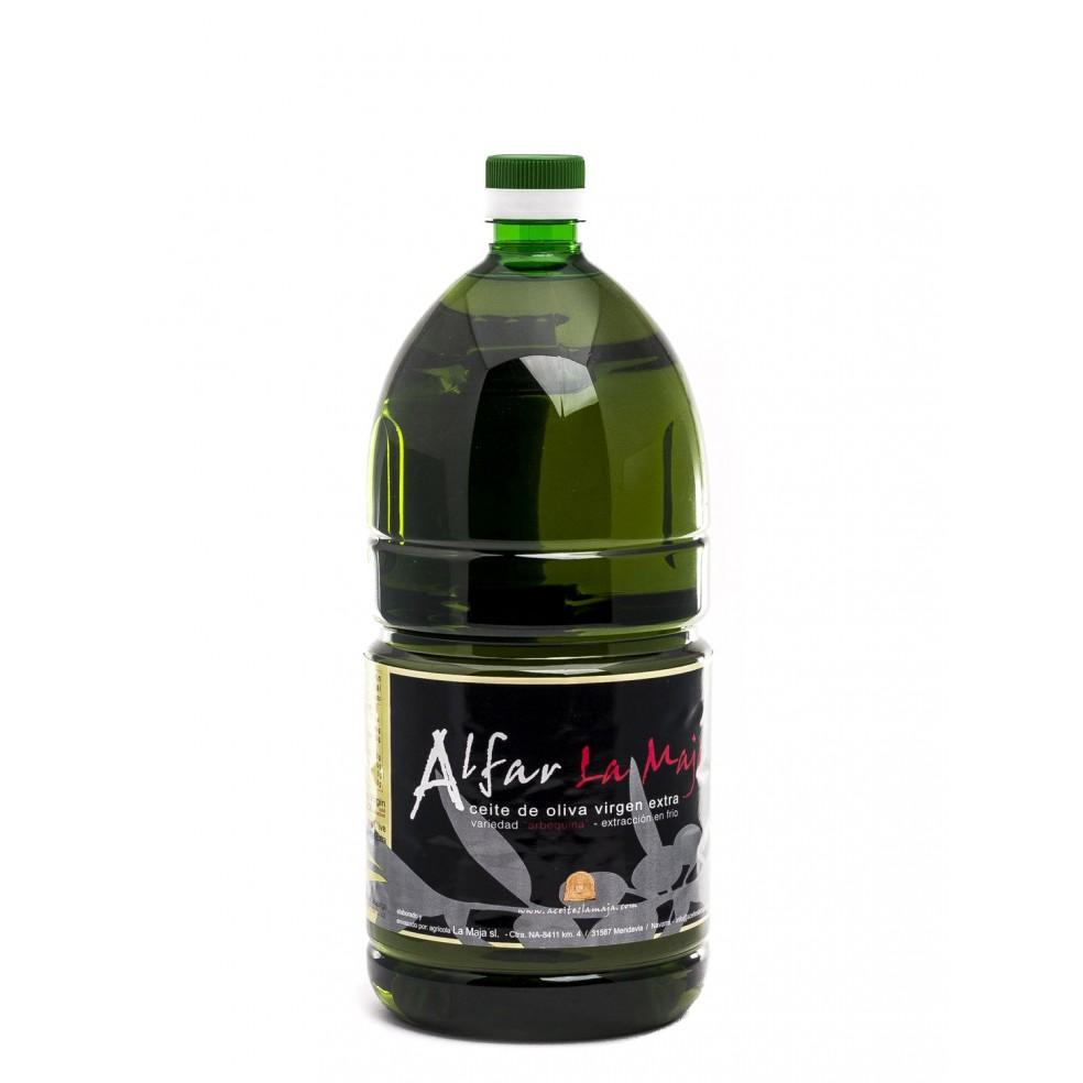 Comprar Aceite de Oliva Virgen Extra Online - OlivaOliva